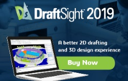 DrafSight 2019